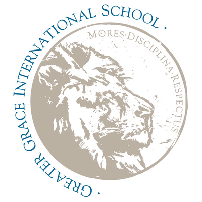 Greater Grace International School Budapest