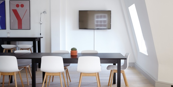 The Bauhaus Home And Interior Design At Home Network Real Estate