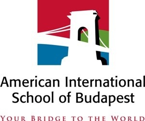 AISB American International School Budapest