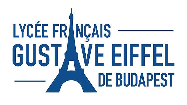 Gustave Eiffel French School Budapest