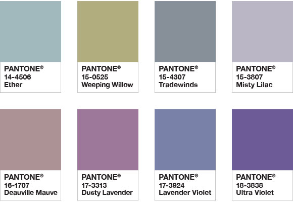 colors match home design properties