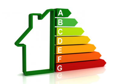 Austria: Energy certificate is required in property advertisements