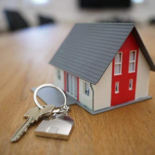 Czech law is pro-landlord