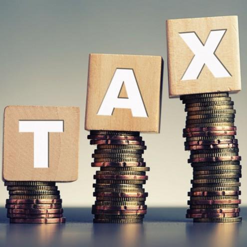 The 5% VAT on new houses will return in Hungary